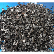 Supply High Carbon Anthracite Coal for Sale as Carbon Additive/Manufacturer Price per ton Anthracite