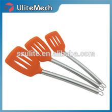 China Eco-friendly / não tóxico FDA / LFGB Food Grade Custom Silicone Molds