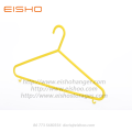 Porte-vêtements simple en plastique durable EISHO