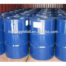 factory direct ethyl acetate 99%min