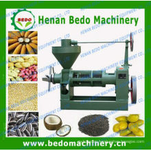 High quality olive oil press machine0086133 43869946
