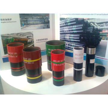 API Couplings/Oil Equipment/Oil Machinery/Oil Pipe
