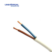Used in Electric Vehicles ( EV ) and Plug - in Hybrid Electric Vehicles ( PHEV ) Electric Vehicle Charging Cables