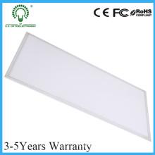 De alta qualidade ultra fino teto superfície montada painel de luz LED
