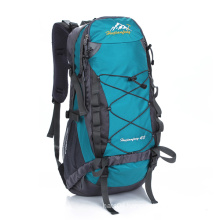 Waterproof Handle OEM Backpack