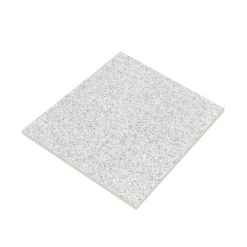 2019 bathroom tiles cheap outdoor flooring 60x60 rustic homogeneous tile