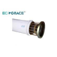 Especificação personalizada Anti-Static PE Filter Bag (amostra grátis disponível)
