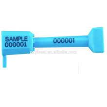 Top quliaty high security shipping containers door seal