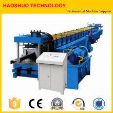 Máquina formadora de rolos C de alta qualidade