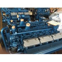 Diesel Engine, Sdec Engine