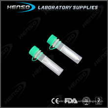 Henso plastic freezing tube