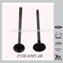F53e 6507 AA F53E6507AA Einlassventil / Einlassventil für Ford MONDE (O)