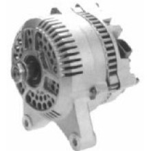 F1PU10346AC, F1VU10300BB, F1VU10346AD Ford 7753 alternatore
