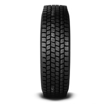 TIMAX brand high quality monster truck tire 11r22.512r22.5 Wholesale Budget Truck Tires On Sale