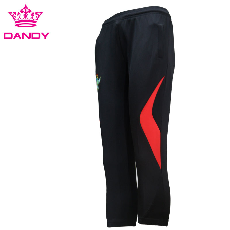 dri fit gym leggings