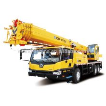 China supplier 30 ton mobile crane QY30K5 K5-I hydraulic truck crane