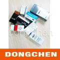 Wholesale Hologram Pharmaceutical Packaging Printed Paper 10ml Vial Boxes