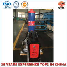 FC Telescopic Hydraulic Cylinder/Jack for Tipping Truck/Dump Truck/Trailer