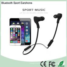 Amazon Meistverkaufte Wireless Bluetooth Mini Ohrhörer Kopfhörer (BT-188)