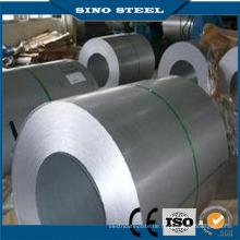 Bester Preis G550 Az100 Aluzink Galvalume Stahlspule