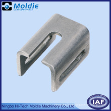 Metall Stanzteile Made in China