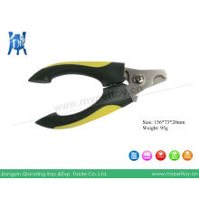 Hot Sale! Pet Grooming Nail Clipper