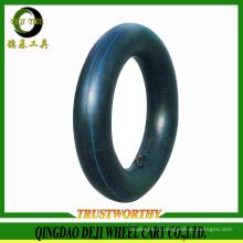 pneu chambre à air de bonne qualité moto 90/90-18