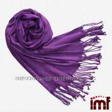 Wholesale pashmina kashmir pashmina shawls india pashmina scarves