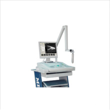PT-300W Ophthalmic Ultrasound Bio Microscope with Price
