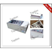 Water Bath Oscillator (RT~99.9) TOPT-110X50