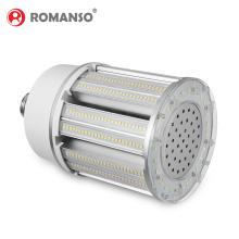 Manufacturer 5 Years Warranty Corn Light Importer Reliable Choice High Brightness E27 E40 Base 100W Led Corn Light Bulbs