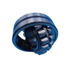 Alibaba Best Selling best quality best price self-aligning roller bearing 22222