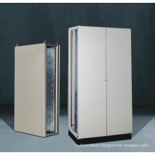 2015 Tibox Newest Ar9000 Floor Stand Cabinet (Single door/double door)