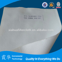 785 Polyester-Filterpapier