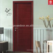 home door design wood door polish entey door wood