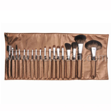 OEM Makeup Brush Cosmetic Brush with Competitive Price