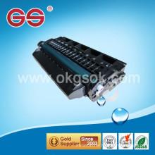 China Made In China 331-7328 331-7327 B1265 Toner Cartridge Dubai for Dell