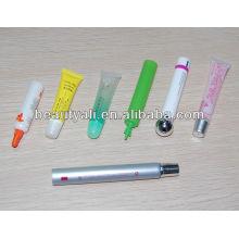 Dia.16mm PE пластиковые трубки контейнеры косметические трубки PE