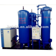 Portable Oxygen production plant PSA Oxygen China manufacturer