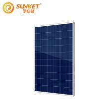 Hot Sale Solar Panel 250W