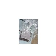 Farbige PU Multiple Ohrring Ring Dislay Stand Großhandel (ER-F1)