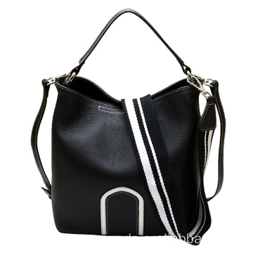 Frauen Top Handle Handtaschen Satchel Tote Bucket Bags
