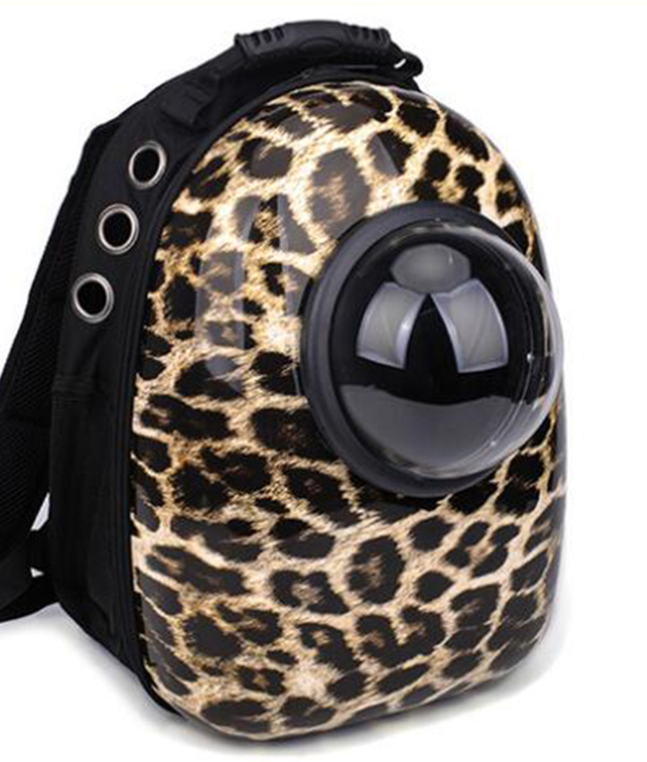 Travel Small Pet Backpack