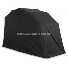 Motorbike Tent Cover Garage Shelter