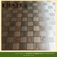 High Pressure Laminated Formica Plywood for Iran with Cheap Price
