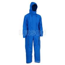 Flame Retardant Coverall / Flight Suit