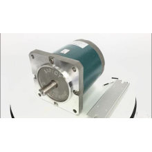220V 130mm 8.6Nm 60rpm 3 fases CA motor eléctrico