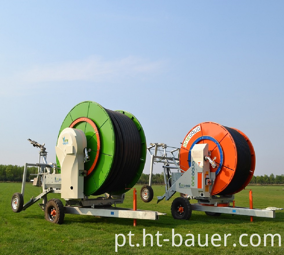 Hose Reel Irrigation2