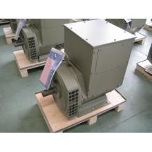 CE одобрил 40kw 50kVA трехфазный безщеточный генератор переменного тока