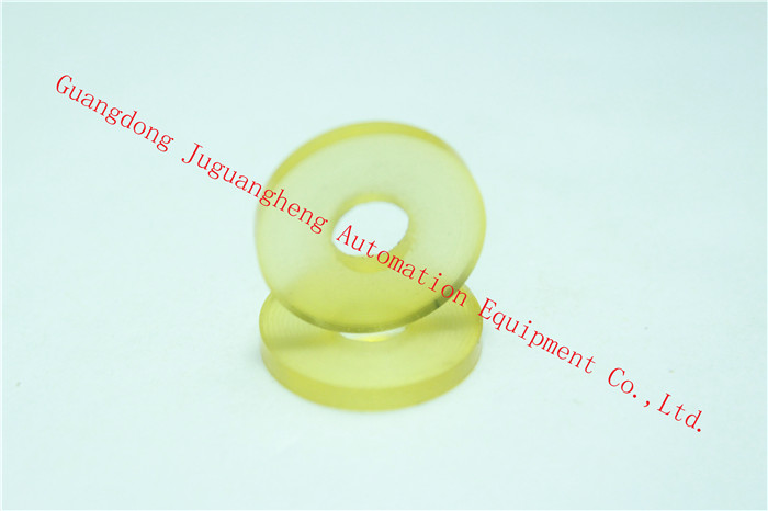 23502000 Universal AI parts washer